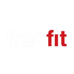 FreeFit Logo