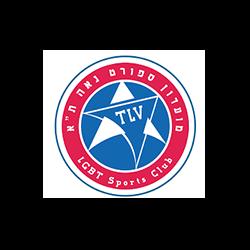 מועדון ספורט גאה לוגו